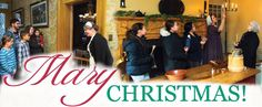 Experience 100 years of Christmas at three National Historic Sites Mary Christmas, Christmas Holidays, Historical Sites, Holidays And Events, Ontario, Community, Christmas Vacation