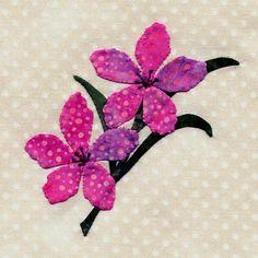 P3 Designs: Photo Gallery: Deptford Pink