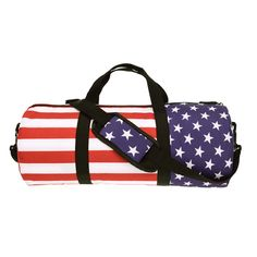 Find More Leisure Bags Information about American flag 3D Printing Zohra 2016 Hot Now Fashion New tennis Basketball Travel bolsa gimnasio mochila Gym bag sports bags ,High Quality bag vaccum,China bag belkin Suppliers, Cheap bag lady bags from Zohra Bags on Aliexpress.com