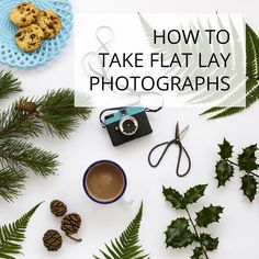 HOW TO TAKE FLAT LAY PHOTOGRAPHS: http://www.candypop.uk.com/2015/11/19/take-flat-lay-photographs-styling-seasons/