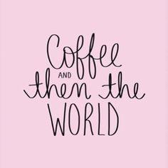 Thursday I'm coming for ya!. Quote Thursday Coffee #coffee #thursday #quotes #quote #qotd #coffeetime #morning #mantra #girlboss