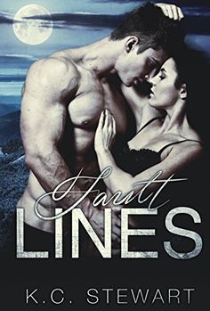 Fault Lines (Adirondack Pack Book by KC Stewart Cover Reveal & Giveaway Books New Releases, Paranormal Romance, New Books, Reading, Kindle, Amazon, Fantasy, Erotica, Giveaways