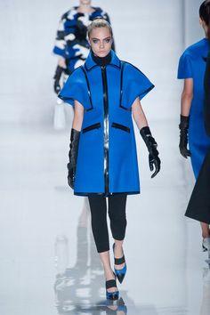 #AllAccessKors. Para más de moda y tendencias visita el blog que además te asesora con tu imagen www.tuguiafashion.com