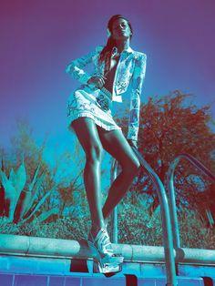 versace2012