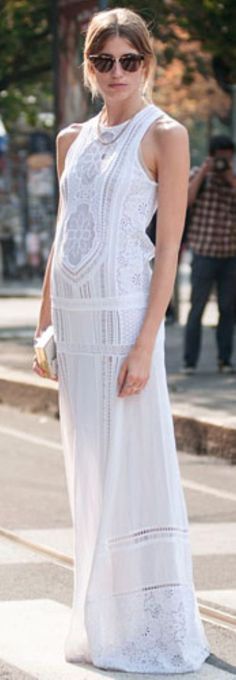 63576c68edd8 Street-Style-Milan-Fashion-Week-Spring-2014 Street Style Summer