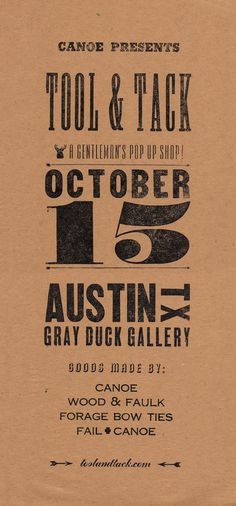 these graphic design trends going out of style? Are These Graphic Design Trends Going Out of Style? – Design SchoolAre These Graphic Design Trends Going Out of Style? Ticket Design, Design Poster, Flyer Design, Print Design, Graphic Design Trends, Graphic Design Inspiration, Typography Prints, Graphic Design Typography, Typo Design