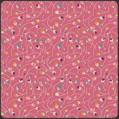NEW  Art Gallery Fabric  PATRICIA BRAVO  by laughinghousefabric, $2.75