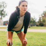 Ways to Get Up Early and Work Out