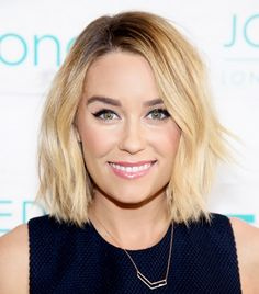 The ONE Haircut That Looks Good on Everyone via @byrdiebeauty