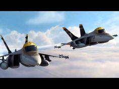 Watch sneak peek of Disneys Planes that was shown exclusively in AMC Theatres. See the film when it takes off in US theaters in 3D August 9!   Like Planes on Facebook: https://www.facebook.com/DisneyPlanes Follow Disney Pictures on Twitter: http://www.twitter.com/disneypictures Official Site: http://disney.com/planes  From above the world of C...