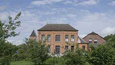 Propriété avec chambres d'hôtes à vendre à St Hilaire sur Helpe
