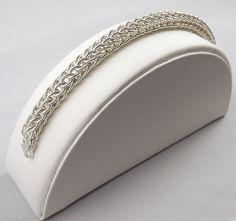 Persian large bracelet