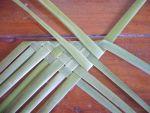 Flax Weaving, Weave, Hat, Pattern, Crafts, Ideas, Maori, Chip Hat, Patterns