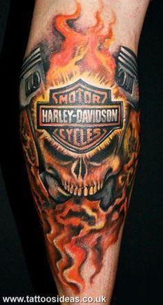 ... Pinterest | Harley davidson