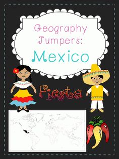 This unit explores the country, the continent it's located in, it's flag, and many other facts, including it's culture and what school is like there. This is one unit in a series that includes 22 countries.   This series is perfect for preschoolers, Pre-k, Kindergarten, first grade, second grade, PPCD, and Special Education.
