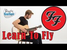Learn To Fly Foo Fighters Mp3 Free Download - mp3lu.host
