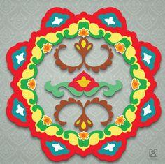 татарский орнамент картинки: 20 тыс изображений найдено в Яндекс.Картинках