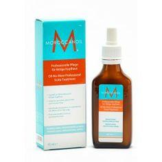 Moroccanoil - Oil-No-More Treatment - 45 ml - 32,40 € #haircenter24 #moroccanoil #haaröl