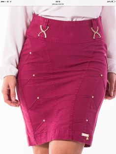 Skirt Outfits, Stylish Outfits, Dress Skirt, Fashion Outfits, Kids Party Wear Dresses, Modele Hijab, High Waisted Denim Skirt, African Attire, Cute Skirts