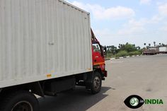 Professional Packers and Movers in Sarjapur Road