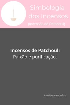 Incensos de Patchouli Stress Less, Healthy Lifestyle Tips, Wellness Tips, Best Self, Feng Shui, Witchcraft, Happy Life, Celtic, Meditation