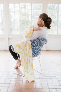 Job Posting: Buttermilk Babies Intern | The Everygirl