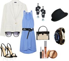 """Untitled #323"" by kai96714 on Polyvore"