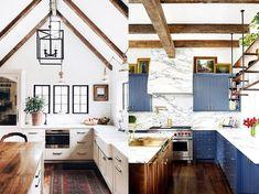 46 meilleures images du tableau Les plus belles cuisines | Beautiful ...