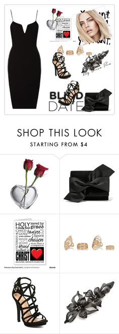 """""""Prom Do-Over: Your New Dream Dress: 21/03/16"""" by pinky-chocolatte ❤ liked on Polyvore featuring Simon Pearce, Victoria Beckham, River Island, Burberry, Colette Malouf and promdoover"""