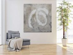 Ir a producto Tapestry, Outlet, The Originals, Home Decor, Canvases, House Decorations, Paintings, Beach Houses, Hanging Tapestry