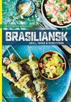 Caipirinha, salsa og spid: Fyr op i grillen på brasiliansk maner - Politiken.dk