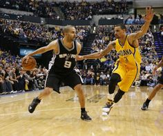 Indiana Pacers vs San Antonio Spurs live streaming Free   Indiana Pacers vs San Antonio Spurs live streaming Free on March 7-2016  One of the best teams in the NBA San Antonio Spurs faced the Association of Banks in the regular season Indiana Pacers League Field House travel life will continue their battle on the road.  Confrontation is March 7 7pm pm ET.  This is the final battle between the two teams this season the Spurs currently hold the second best record in the entire league he hopes…