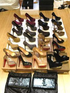 Kewl shoes| http://stores.eBay.com/blingz-candy-store-rockz