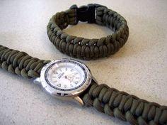 weaving watchband - Google 検索