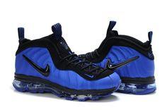 new concept 96707 fc398 penny hardaway shoes - Google Search. EG · Kiks · Nike Air ...