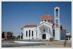 agios savvas church Livadia - Google Search