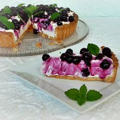 Hungarian Cake, Tart, Cake Recipes, Biscuits, Cheesecake, Paleo, Pudding, Cupcakes, Sweets