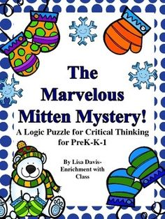 Logic Puzzles Worksheets & Riddles Worksheets