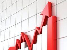 Minda Corporation Q1 PAT um 22,9 % auf Rs 249 MillionNEW DELHI: indische Automobilindustrie Komponentenhersteller Minda Corporation hat 22,9 Prozent i... #GewinnnachSteuern #MindaCorporation #EBITDA