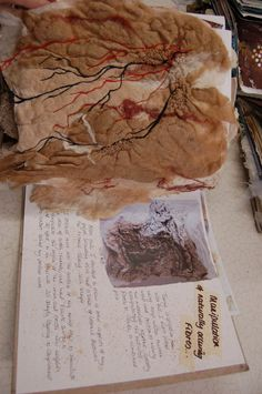 Natalie Cartner DHSFG Textiles Sketchbook, Gcse Art Sketchbook, Textile Fiber Art, Textile Artists, A Level Textiles, Growth And Decay, Art Alevel, Human Body Art, A Level Art