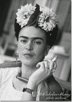 Terranova (Revista de Cultura, Crítica y Curiosidades) : Matrimonio de Diego Rivera con Frida Kahlo Por Alberto Espinosa Orozco