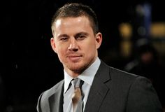 Channing Tatum Is Going To Have A 'Bad Romance' With '50/ | The ...
