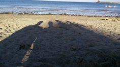 #Lanzarote #family