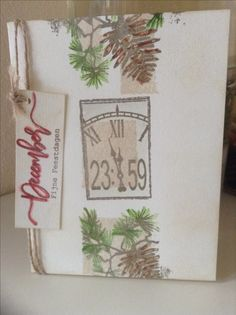 Different Colors, Christmas Cards, Stamps, Winter, Christmas E Cards, Seals, Winter Time, Xmas Cards, Christmas Letters