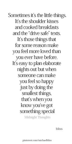 Soulmate Quotes : I am Truly Blessed I LOVE how My Incredible husband Spoiled me on Valentine' Soulmate Love Quotes, Love Quotes For Him, True Quotes, Great Quotes, Words Quotes, Quotes To Live By, Inspirational Quotes, Amazing Man Quotes, Future Love Quotes