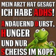 Kermit And Miss Piggy, Man Humor, Haha, Cool Stuff, Memes, Funny, Smileys, Tobias, Photos
