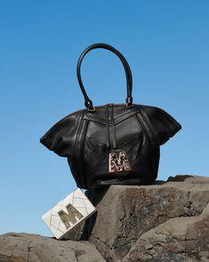 Unique Bags, Accessories & Shoes For Women Unique Bags, My Wardrobe, Arm, Backpacks, Candy, Handbags, Accessories, Shoes, Women
