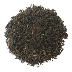 The Tea Farm - Sweet Lichee (Lychee) Tea - Loose Leaf Black Tea (8 Ounce Bag) >>> To view further for this item, visit the image link. (This is an affiliate link) #BlackTea