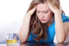 Find for addiction treatment in Atlanta? ABL drug treatment centers will help you push your drug rehab or alcohol addiction right out the door. we are one of the best options for you. Hangover Symptoms, Drug Detox, Relapse Prevention, Alcohol Detox, Natural Healing, The Cure, Tips, Recipes, Allergies