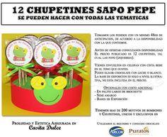 Resultado de imágenes de Google para http://www.poli-rubro.com.ar/casitadulce/CHUPETINES/NUEVAS/SAPO%2520PEPE1.jpg